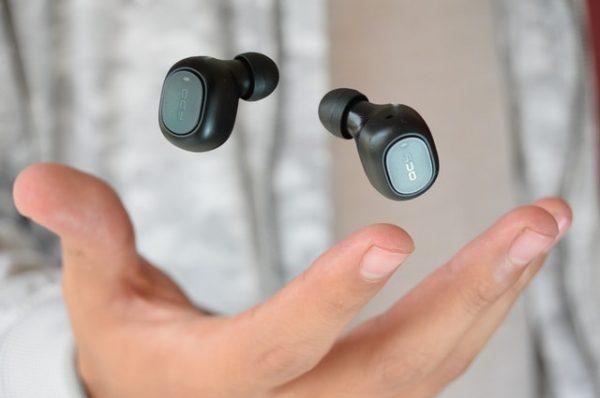 De top 5 bluetooth hoofdtelefoons en oordopjes