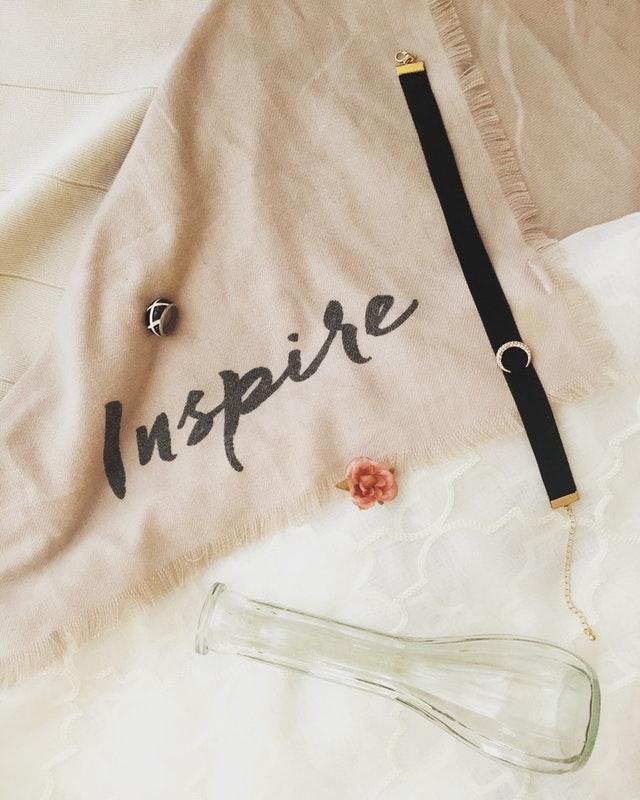 inspiratie 3